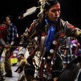 Oglala Sioux Suku Asli Amerika Pertama yang Mengesahkan Undang-Undang Kejahatan Rasial yang Melindungi LGBT