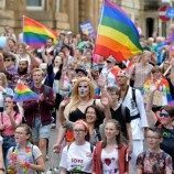 Skotlandia Memberikan Grasi Kepada Lelaki dan Trans Perempuan yang Dihukum Berdasarkan Hukum Homofobik