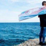Penelitian Tentang Penggunaan PrEP Pada Lelaki Trans