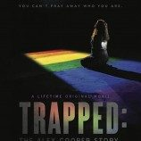 Trapped: The Alex Cooper Story Kejamnya Terapi Konversi