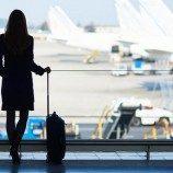 Penelitian Menyoroti Risiko Keselamatan dalam Perjalanan Bisnis pada Perempuan dan LGBT