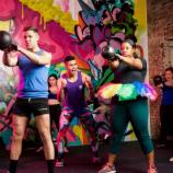 Olahraga Dapat Mengatasi Depresi dan Kecemasan yang Dialami oleh Orang dengan HIV