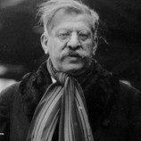 100 tahun yang lalu, 'Einstein of Sex' Jerman Memulai Gerakan Hak-Hak LGBT