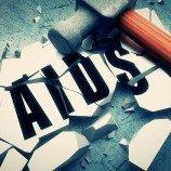 Memastikan Bahwa Orang-Orang dan Masyarakat Memiliki Kekuatan untuk Memilih, Mengetahui, Berkembang, dan Menuntut Adalah Kunci untuk Mengakhiri AIDS
