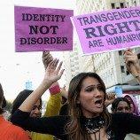 """Pemerintah Pakistan akan memastikan """"perlindungan penuh"""" bagi komunitas transgender"""