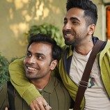 Bollywood Melawan Homofobia di India dengan Film Komedi Romantis