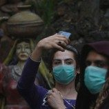 Pakistan Mendukung Komunitas Transgender di Tengah COVID-19