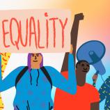 Hari Perempuan Internasional 2020