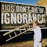 Ketakutan, Kefanatikan dan Salah Informasi – Mengingatkan Saya Pada Pandemi AIDS 1980-an