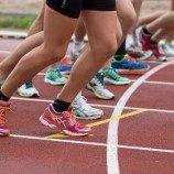 Tidak Ada Alasan Ilmiah Untuk Melarang Orang Trans Dari Olahraga