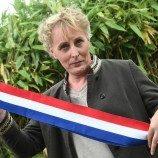 Prancis Memilih Walikota Transgender Pertamanya