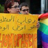 Mengekspos Strategi Pemerintah Anti-LGBT di Timur Tengah dan Afrika Utara