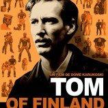 Tom of Finland – Sebuah Biografi dari Seniman Homoerotik