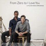 From Zero to I Love You: Tidak Ada Batasan Untuk Mencintai