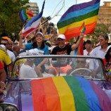 Cuba Diminta Melegislasi Kesetaraan Pernikahan Tanpa Referendum