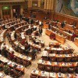 Politisi di Swiss Mendukung Rencana Aksi untuk Mengatasi Kejahatan Anti-LGBT