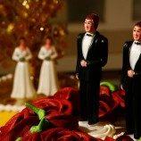 Irlandia Utara Akhirnya Mengizinkan Lembaga Keagamaan Melakukan Pernikahan Pasangan LGBT