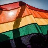 Sudan Mencabut Hukuman Mati Untuk Seks Gay