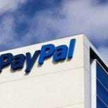 Bagaimana PayPal Mendukung Transisi Gender Seorang Pegawai