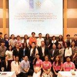 Pemerintah Thailand Mengajukan RUU untuk Mengakui Hak Orang Trans