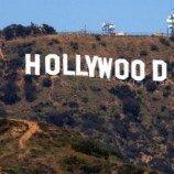 Hollywood Masih Kekurangan Inklusi dalam Pekerjaan di Belakang Layar dan Representasi LGBT
