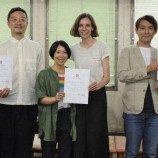 Kyoto Secara Terbuka Mulai Mengakui Pasangan LGBT