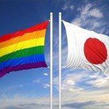 Jepang Butuh Undang-Undang Nasional untuk Melindungi Individu LGBT dari Outing