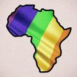 Perempuan, Covid-19 dan LGBT di Afrika Selatan – Ujian untuk Hak Asasi Manusia Universal