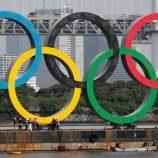 Tokyo Menyoroti Hak LGBT Sebelum Olimpiade dengan Pride House