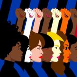 Aktivis Inggris Menuntut untuk Menjadikan Misogini Sebagai Kejahatan Rasial Seperti Rasisme dan Homofobia