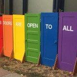 LGBT dalam Ragam Pandangan Agama