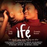 Kontroversi Pengadilan Film Lesbian Pertama Nigeria Menjelang Debut Online