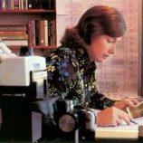 IBM Meminta Maaf Setelah 52 Tahun yang Lalu Memecat Seorang Transgender