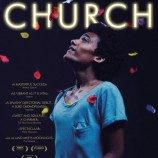 'Saturday Church' Berhasil Menggabungkan Drama dan Musik dalam Kisah Remaja LGBT