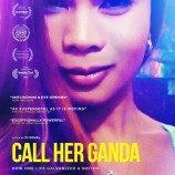 Film Dokumenter Call Her Ganda: Mencari Keadilan untuk Jennifer Laude