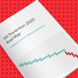 UNAIDS dan UNFPA Meluncurkan Laporan Kemajuan Tahunan Keempat dari Global HIV Prevention Coalition
