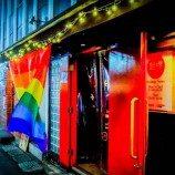 Ni-chome Distrik Gay Tokyo Menjalin Hubungan yang Lebih Kuat Meski Terpukul Pandemi Corona