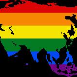 Homofobia Bukan Nilai Asia Saatnya bagi Timur untuk Terhubung Kembali dengan Tradisi Toleransinya Sendiri