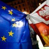 Peringatan Halus UE kepada Polandia Terkait Sikap Anti-LGBT