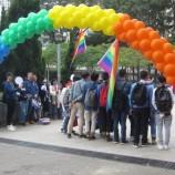 Nasib Kesetaraan Pernikahan Di Hong Kong dan Cina