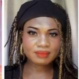 Kontes Kecantikan Trans Pertama Kali Diluncurkan di Nigeria