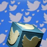 Twitter Mengambil Tindakan Terhadap Komentar Anti-Gay Menteri Turki