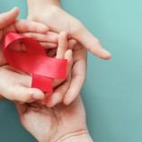 Revolusi Perawatan Untuk Bayi Dengan HIV
