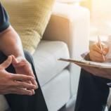 Stigma Tetap Menjadi Hambatan dalam Pencegahan dan Pengobatan HIV