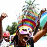 Undang-Undang Pelanggaran Seksual Uganda Menghadapi Perlawanan Publik