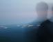 Ghosting: Mengapa Orang LGBT Melakukannya dan Bagaimana Cara Menghadapinya